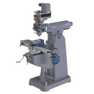 Metalworking Equipment