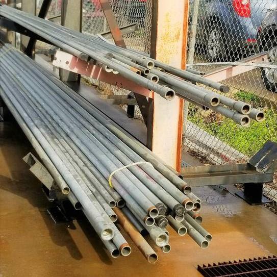 Used Industrial Surplus Equipment Buyer & Seller