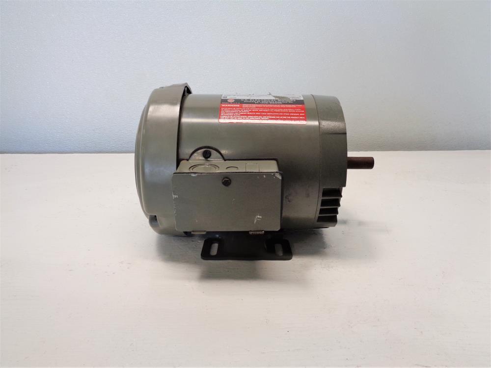 Used Industrial Surplus Equipment Buyer & Seller on
