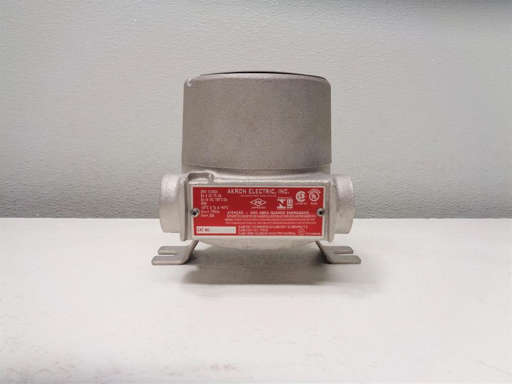 used industrial surplus equipment buyer \u0026 seller
