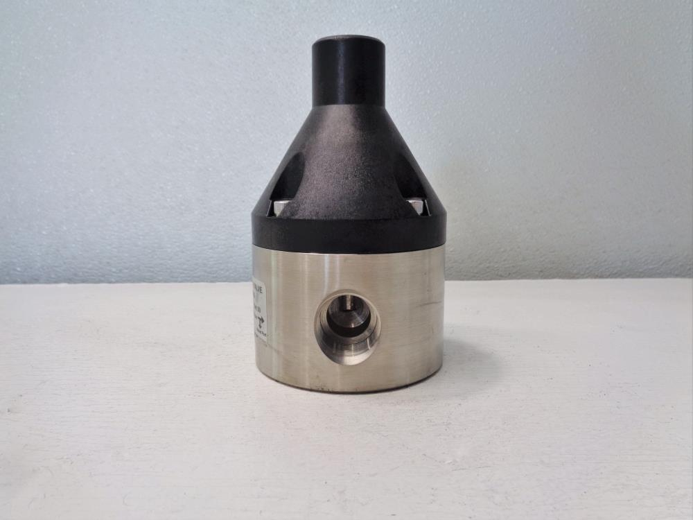 Griffco Pressure Relief Valve PRG075S