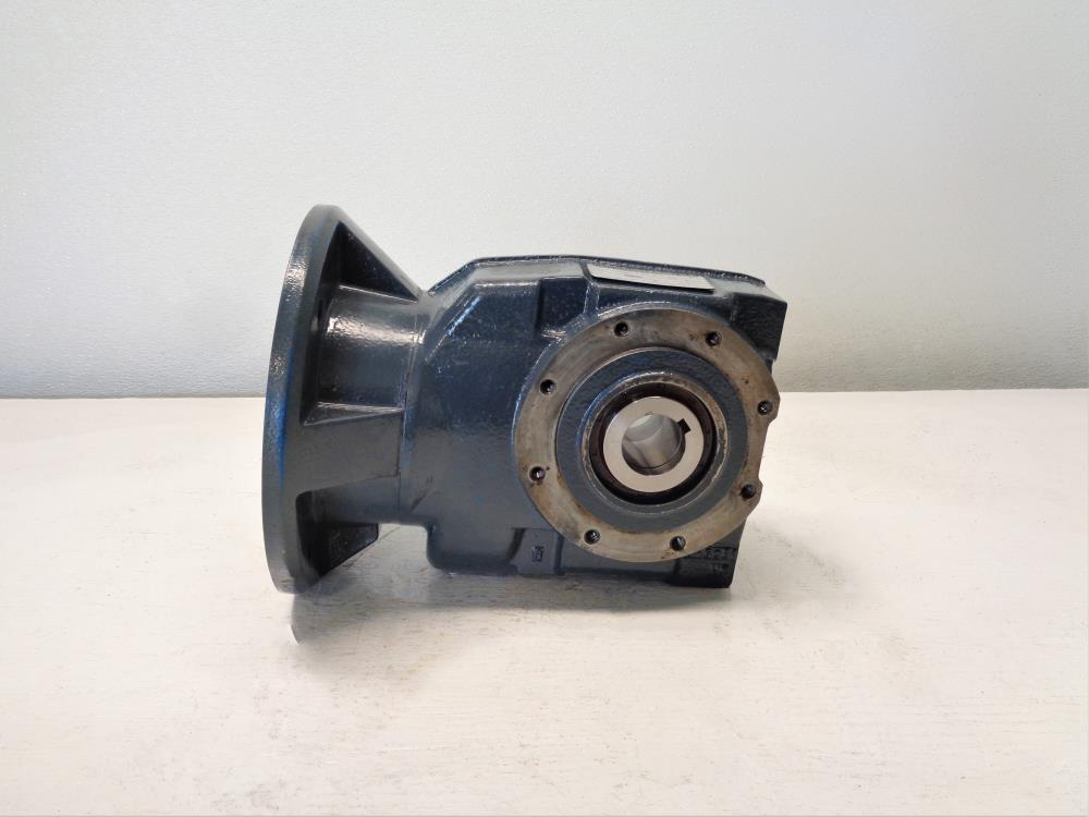 Used Gearboxes Speed Reducers Power Transmission For Sale
