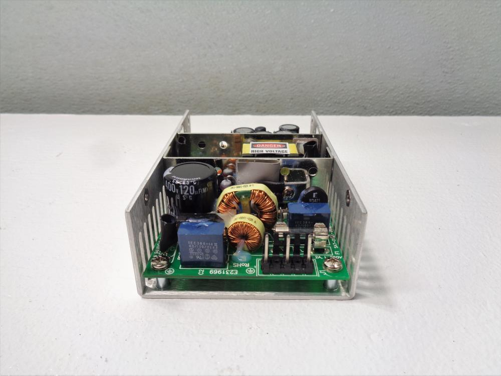 Digital Power USS70-312 Power Supply