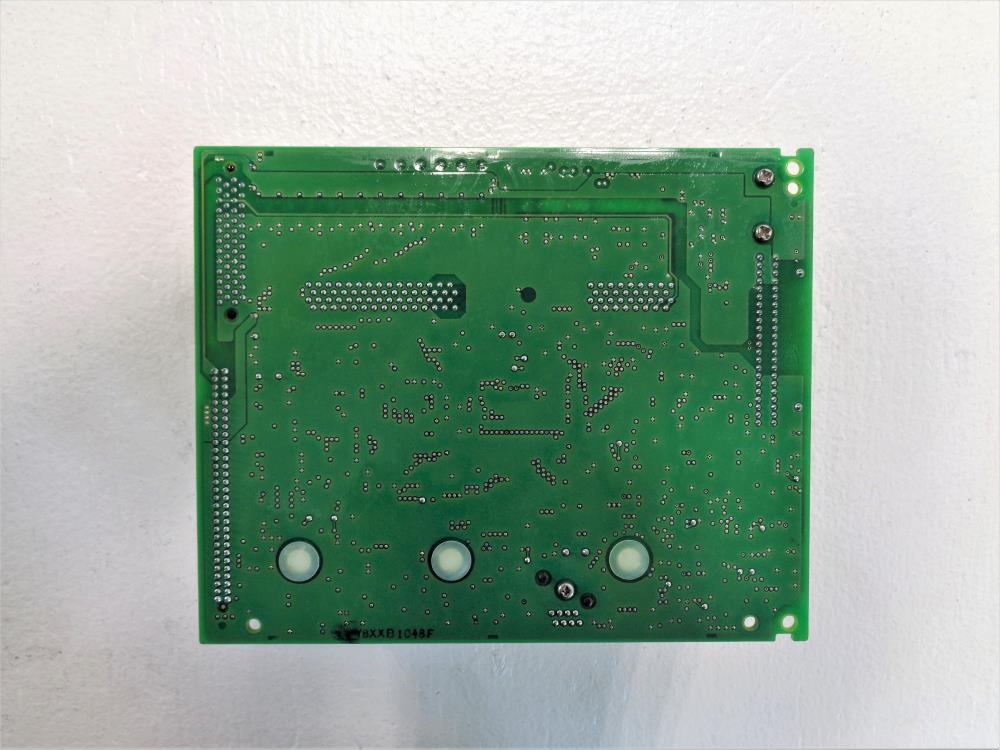 Yaskawa Circuit Board ETC619290-S2017