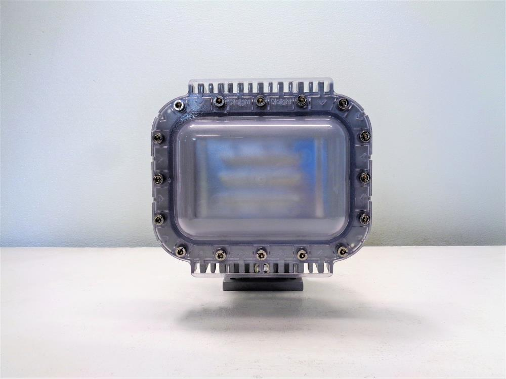 Dialight Durosite LED Area Light STW0C2NW01