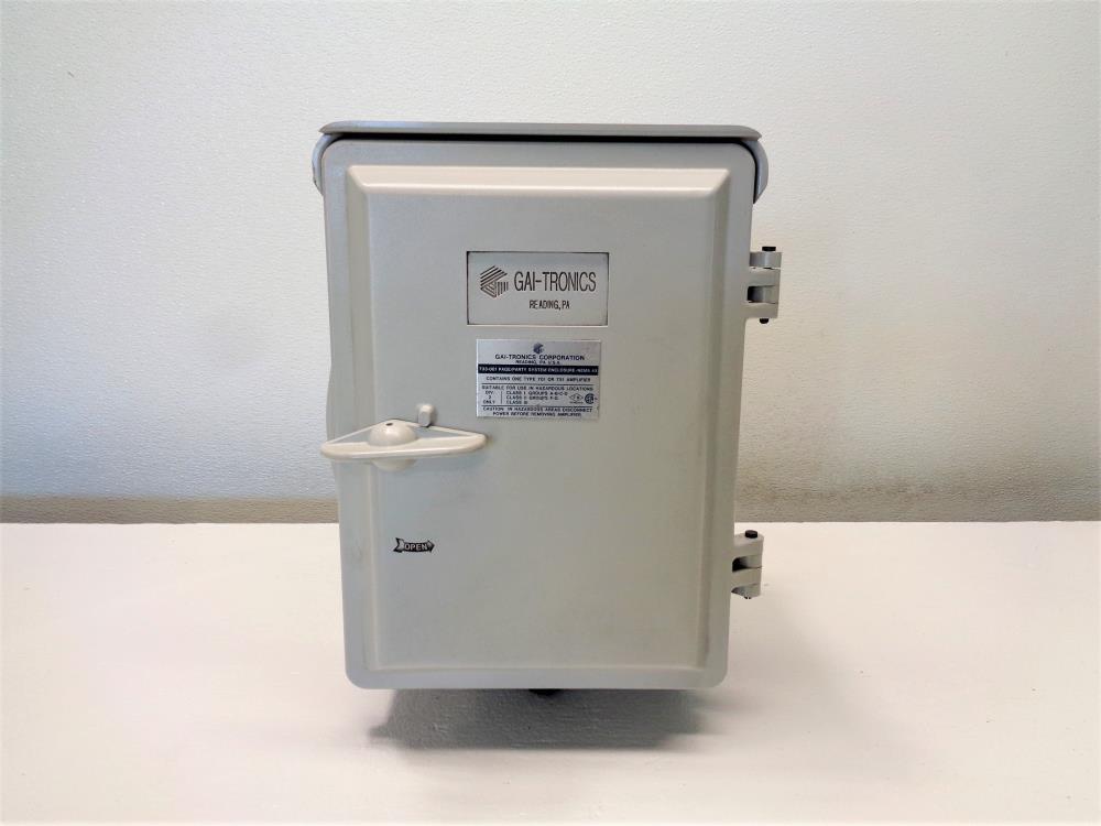 5 x KSD301 Temperaturschalter Thermostat 250V 10A 140 Celsius N.C B1U3 R2M Q6N0