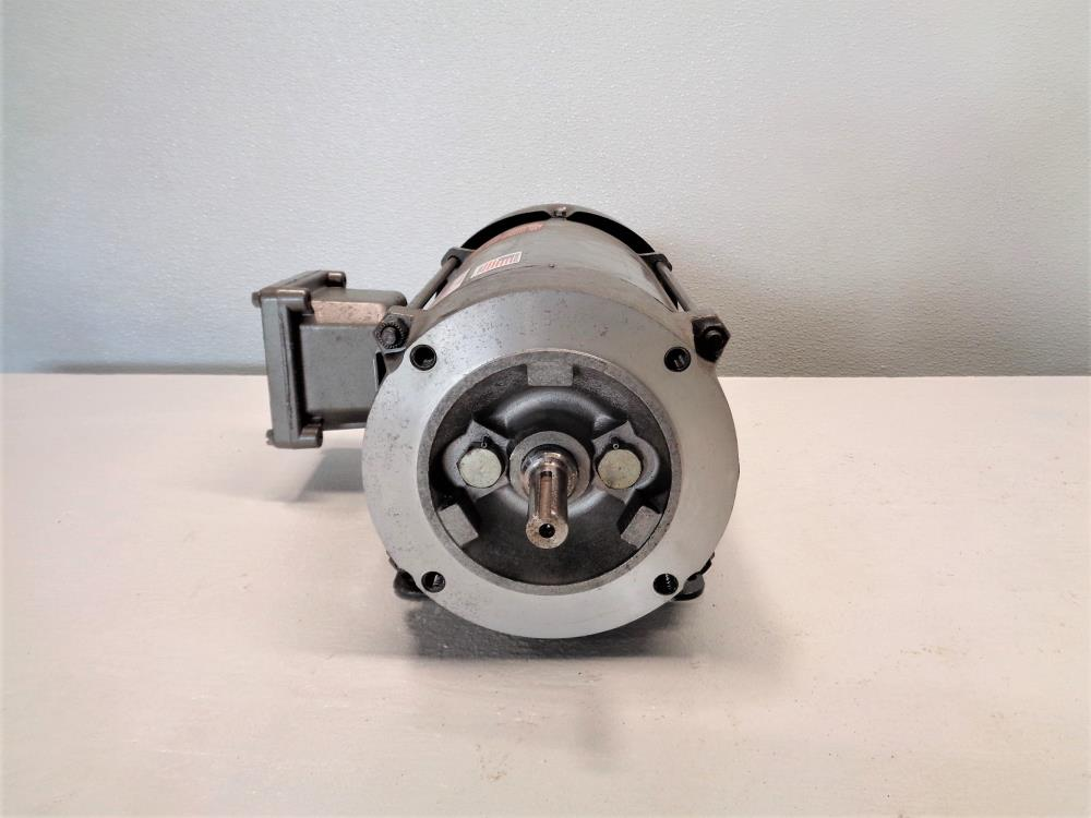 Baldor Reliance 1HP Electric Motor CL5023A, 35G166Y190G1