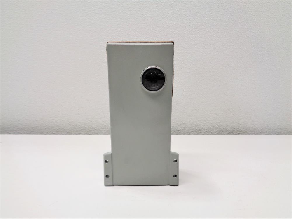 General Electric Photo Electric Scanner 3S7505PS511E6