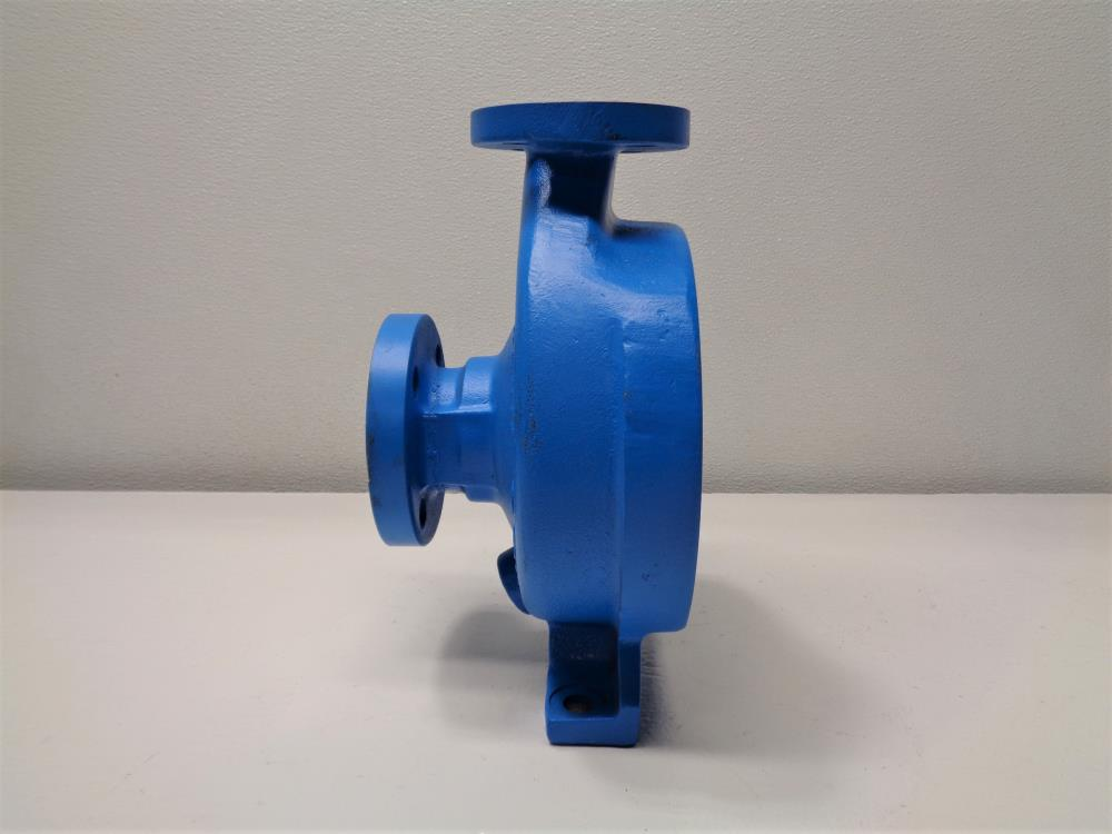 Used Pump Parts For Sale