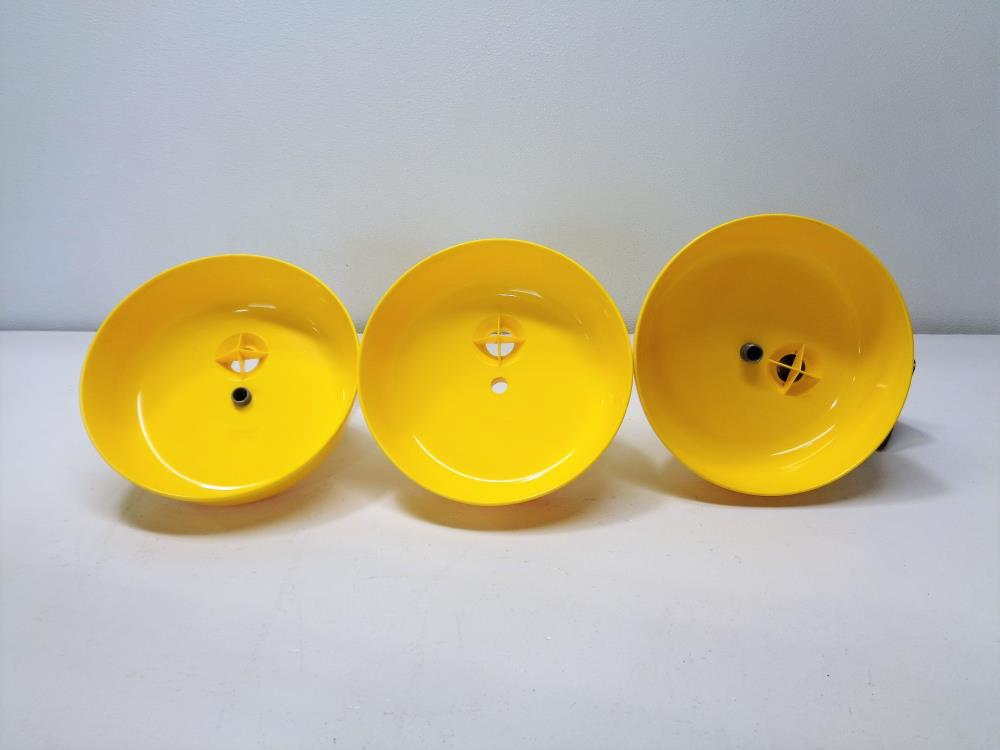 Encon Eye Face Bowls and Parts 01052123