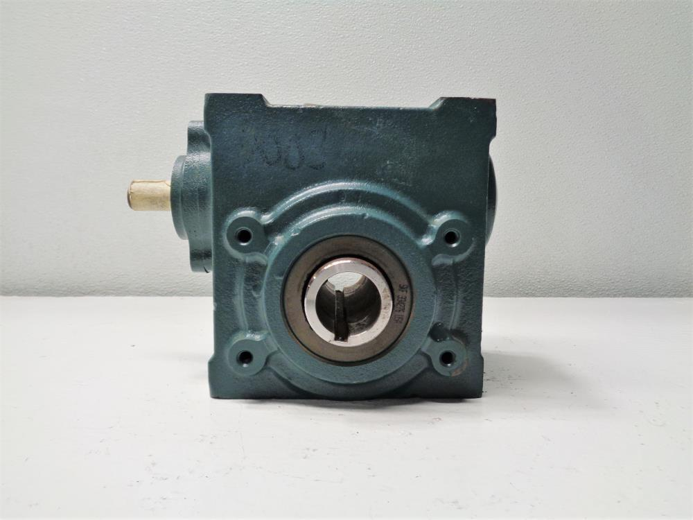 Dodge Tigear 2 Gear Reducer, 10:1 Ratio, 20S10H
