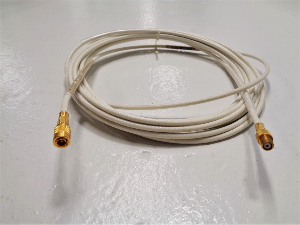 Bently Nevada Proximity Sensor Extension Cable 21747-045-00