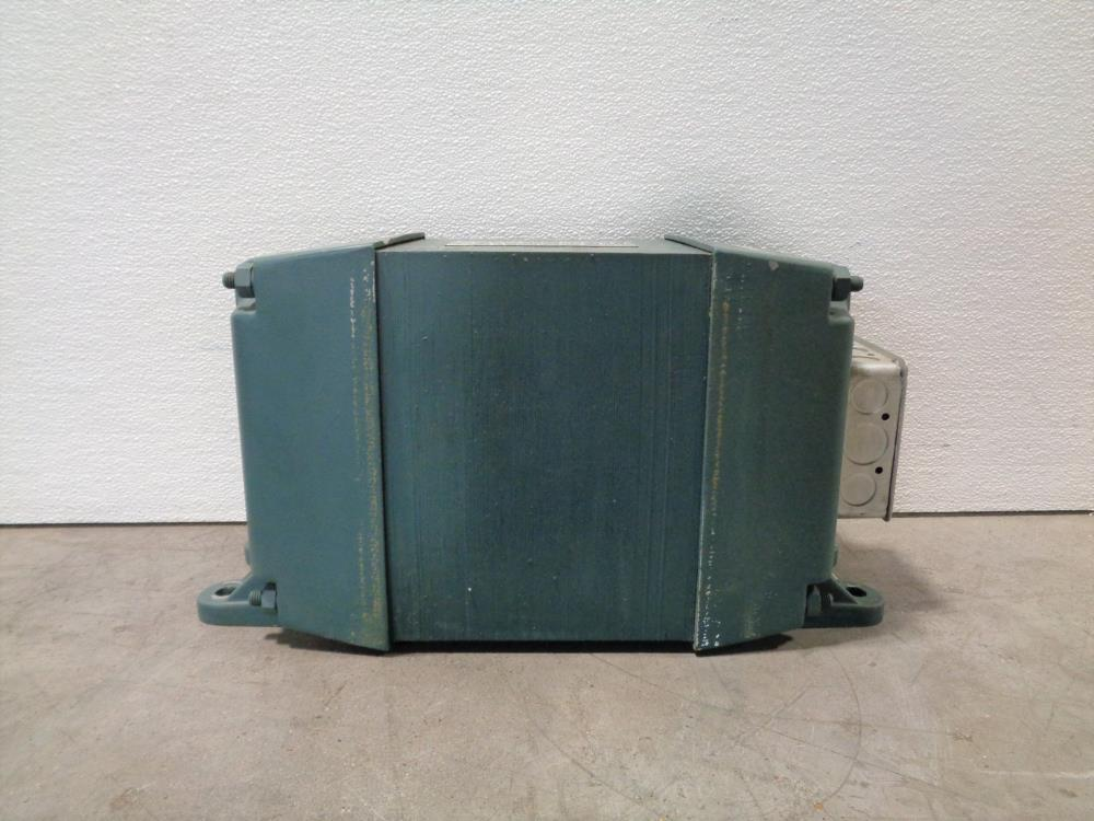 Transformer Engineering Corp. Transformer 77530-3-RX