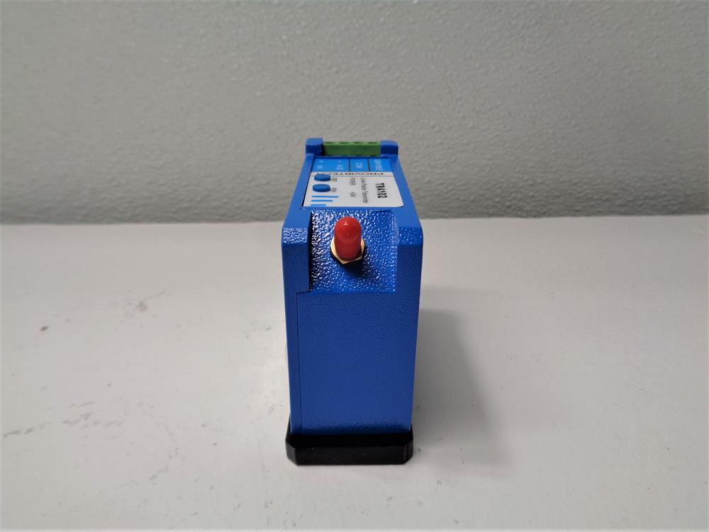 Provib Tech TR4102  / 2-Wire Position Transmitter