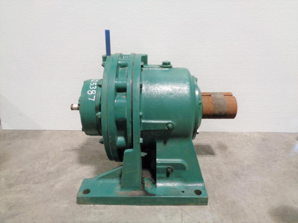 Sumitomo SM-CYCLO, CHH-S-4195DB-Y, Ratio 435