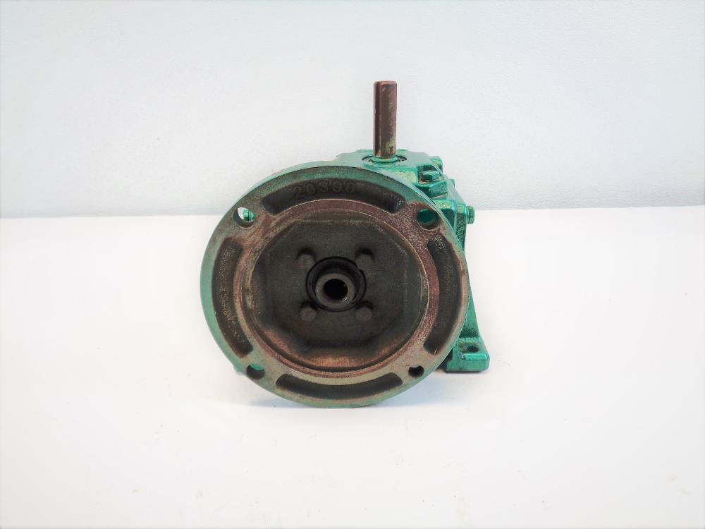 Grove Gear Flexaline Gearbox #VLMQ-133-5, Ratio 5:1