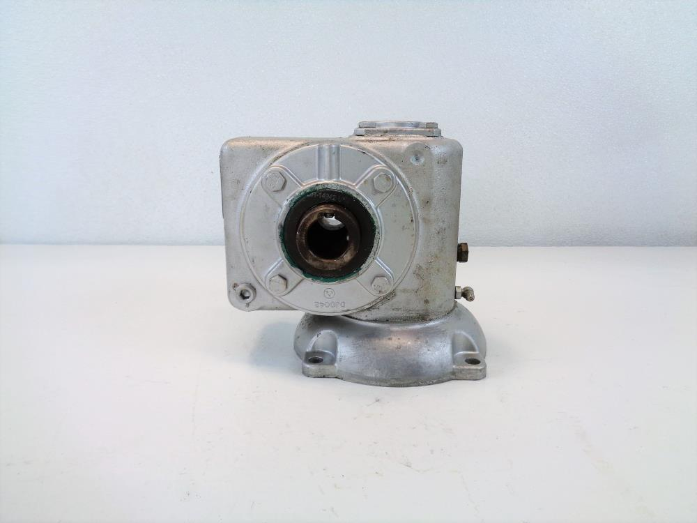 Morse Gearbox, 30:1 Ratio, B96MJ6231, 613-02619