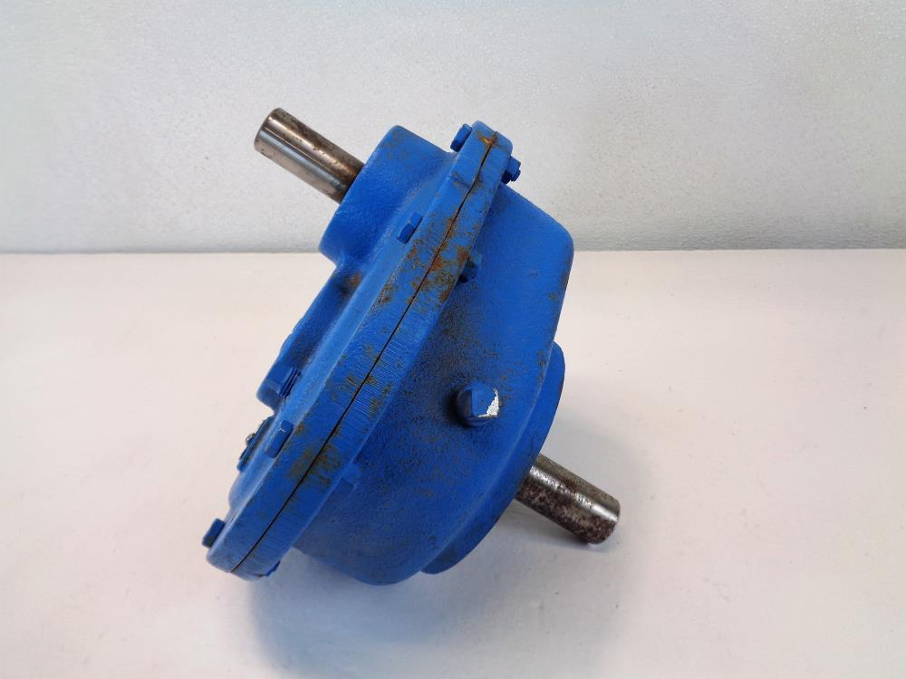Viking Gear Reducer 3-551-003-419