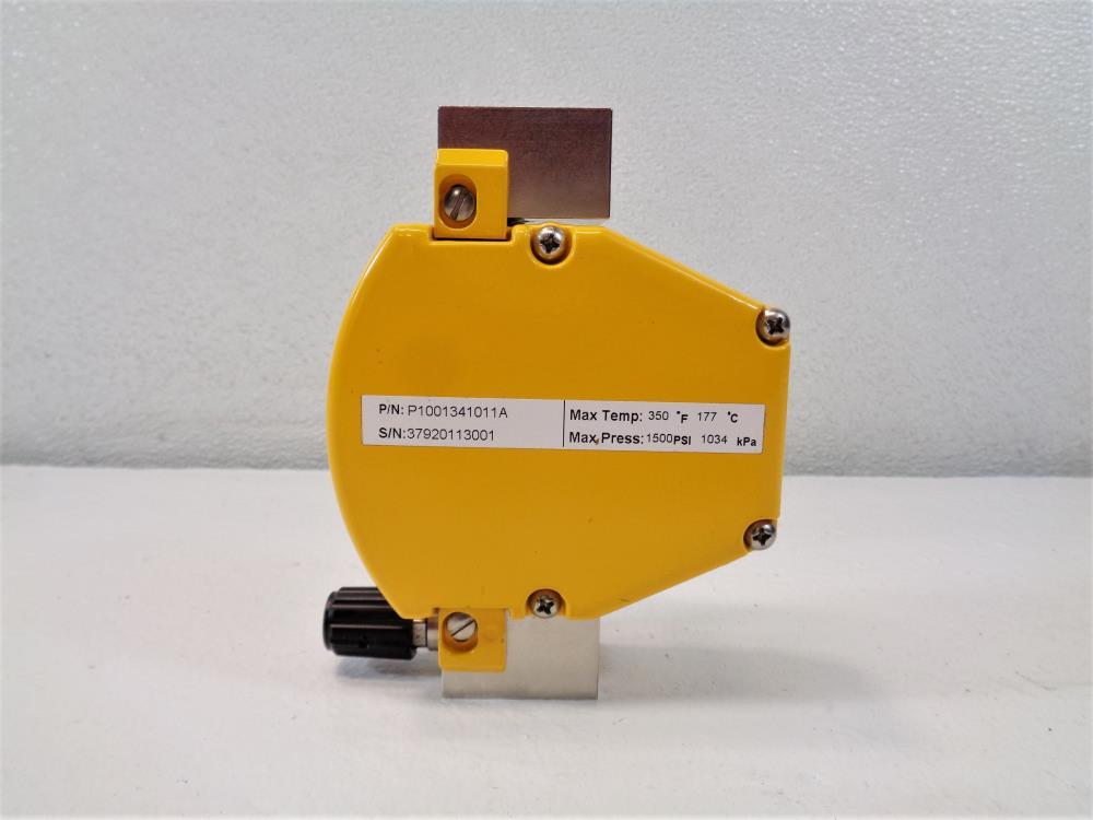 DITTMER 1-X-PT100 Temperature CONTOL Sensor