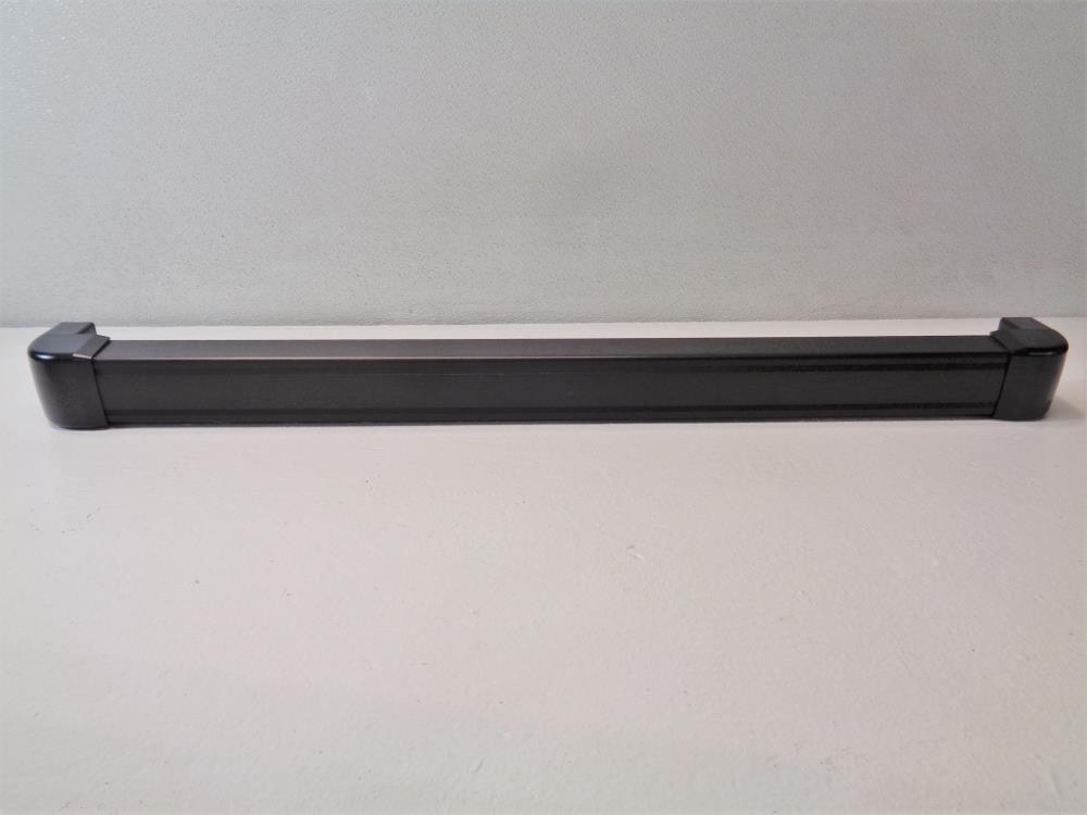 "Securitron Assa Abloy Touch Sense Bar for Exit Door, 34"" Length"