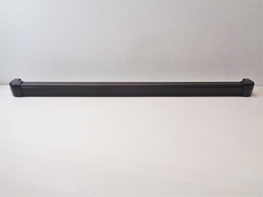 "Securitron Assa Abloy Touch Sense Bar for Exit Door, 46"" Length"