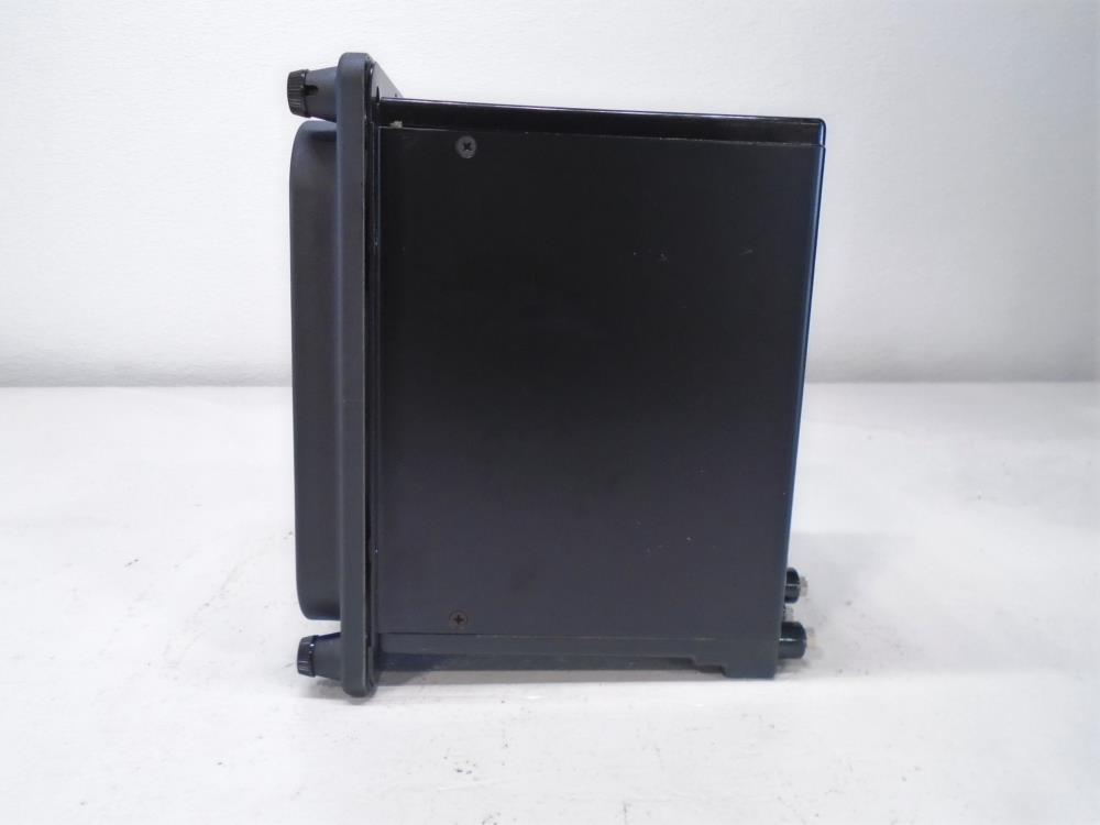 General Electric AC Undervoltage Relay 12NGV13A11A