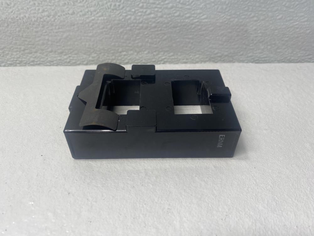 Allen Bradley 73A86 Operating Coil, Size 3, 120V
