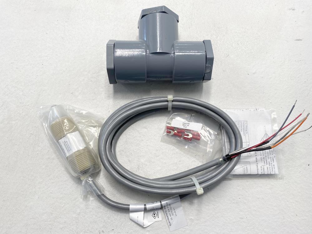 Rosemount 150-06 Conductivity Sensor