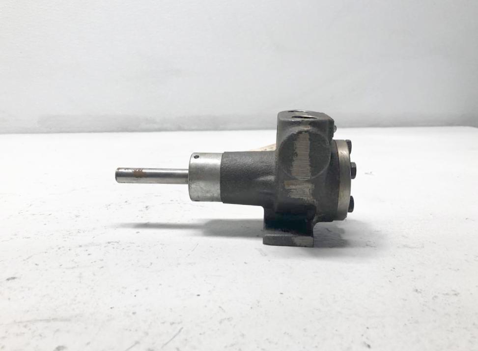 Viking Gear Pump FH32