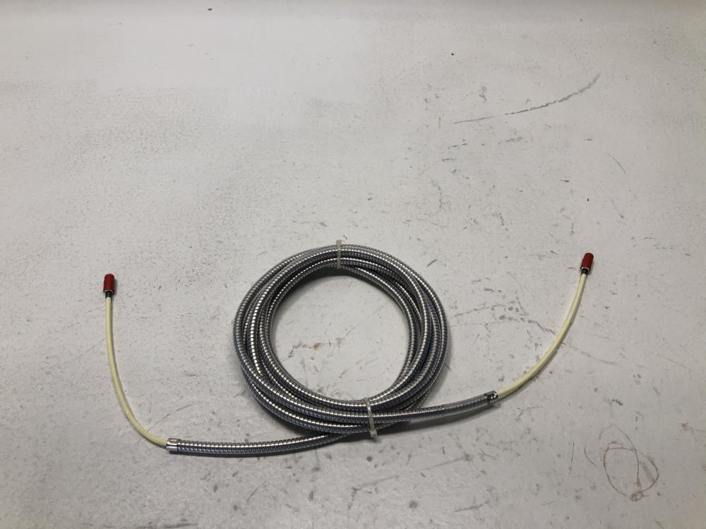 Bently-Nevada 8M Cable Extension 330130-045-01