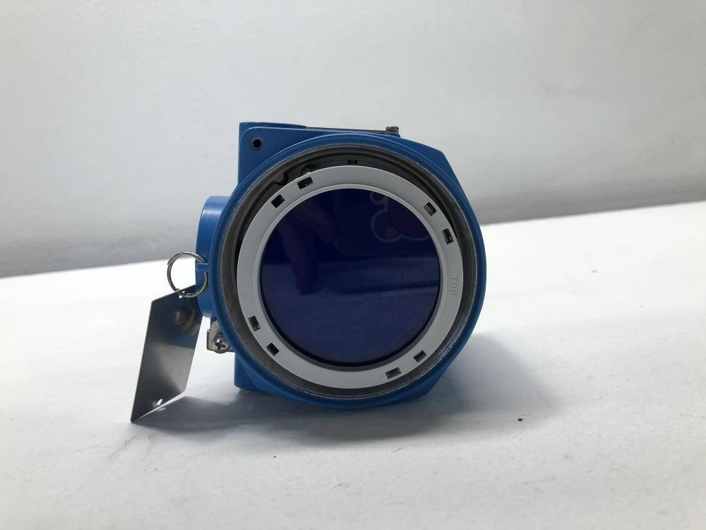 Endress + Hauser Temperature Field Transmitter TM162-F21331BKE