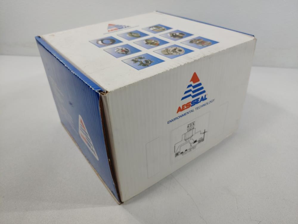 AESSEAL R.D.S. Repair Kit 6.000-48