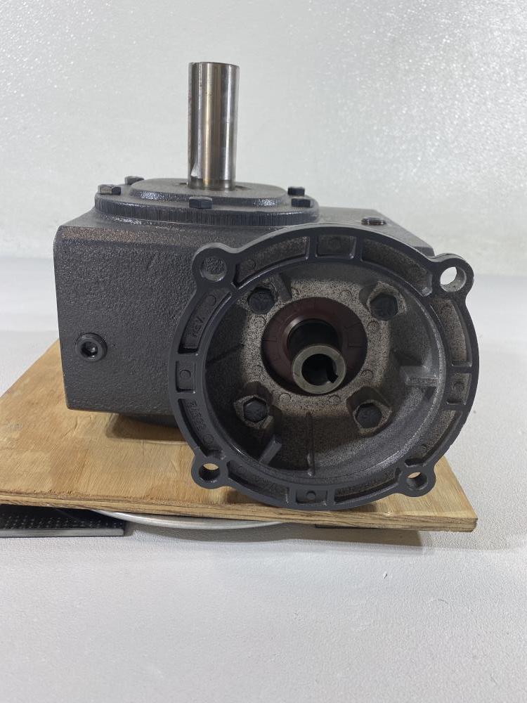 Dayton Speed Reducer Model 4Z731