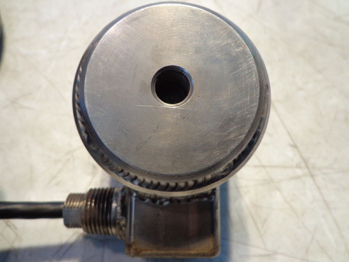 TARE LOAD CELL CP-200-50K