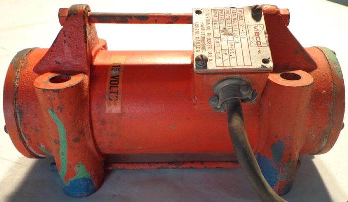 VIBCO VIBRATOR - 2P-150