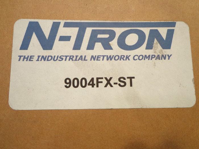 N-TRON SLIDE IN MODULE 9004FX-ST