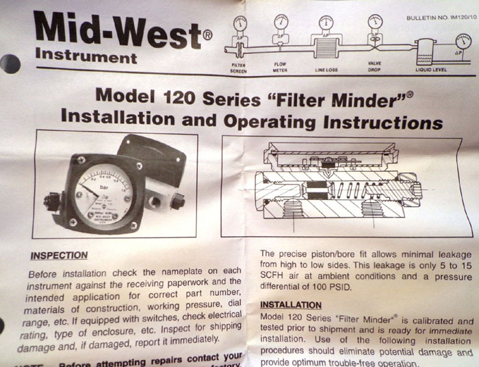 291-6.2K-RC 100 Piece Lot 6.2K Ohm 1//4 Watt 5/% Carbon Film Resistor