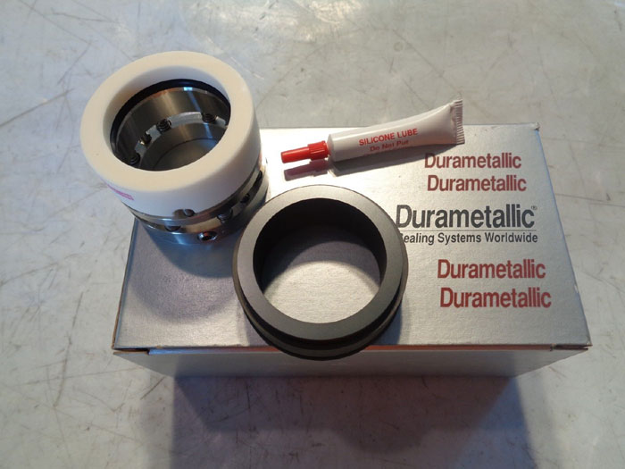 DURAMETALLIC DURA SEAL KIT GTB 93454