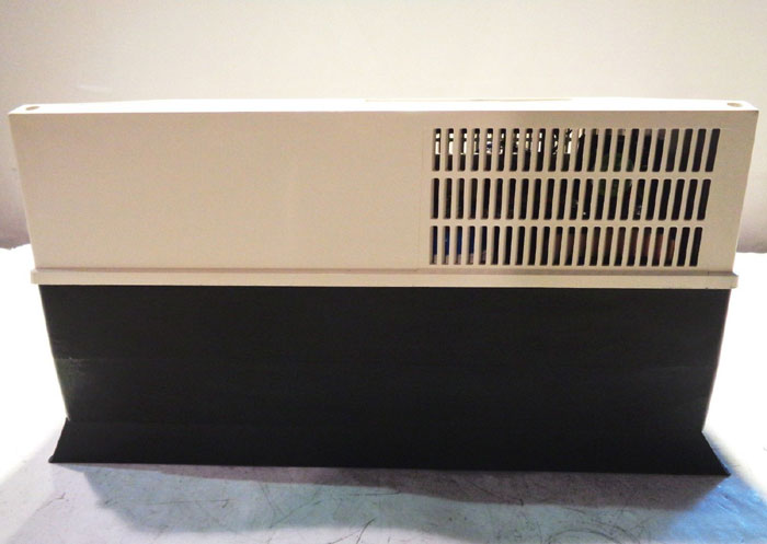 ABB ACS ADJUSTABLE FREQUENCY DRIVE ACS-501-060-4-00P2