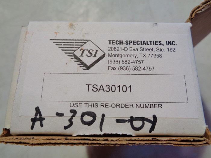 TECH SPECIALTIES INC. TYRAMIDE SIGNAL AMPLIFICATION PROBE TSA30101