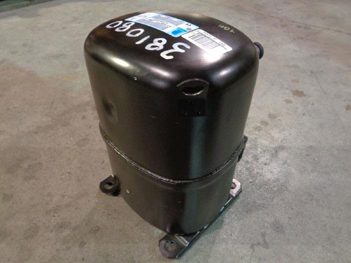 TECUMSEH RECIPROCATING COMPRESSOR AV145TT-036-J7 / AVA5542EXG