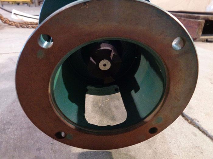 SUMITOMO SM-CYCLO REDUCER HVC3145/10