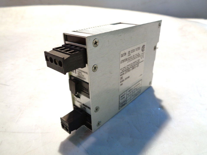 MOORE SIY PROGRAMMABLE SIGNAL ISOLATOR CONVERTER SIY/PRG/4-20MA/10-42DC [DIN]