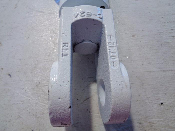 PRINCE HYDRAULIC CYLINDER PMC-42004