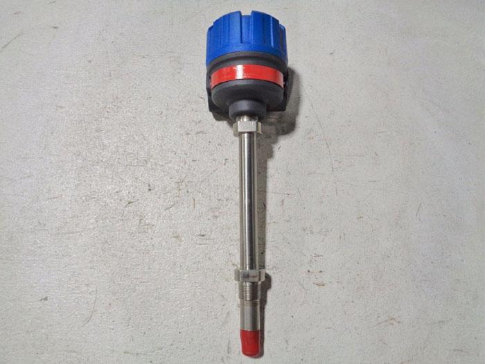 MAGNETROL TD2 THERMATEL FLOW LEVEL SWITCH XTD2-7D00-030/TEB-A110-002
