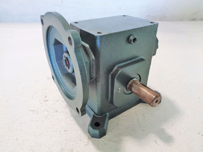 GROVE GEAR FLEXALINE GEAR REDUCER TMQ218-3