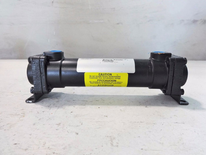 THERMAL TRANSFER PRODUCTS HEAT EXCHANGER B-401-205630