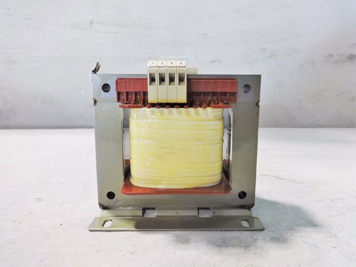 SIEMENS TRANSFORMER 4AM5242-5CT10-0FA0