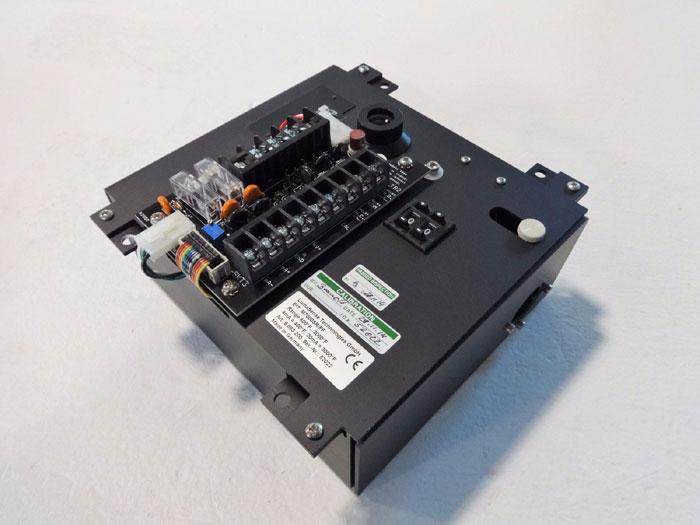 MIKRON LUMASENSE TECHNOLOGIES E2T M7000SR/FF