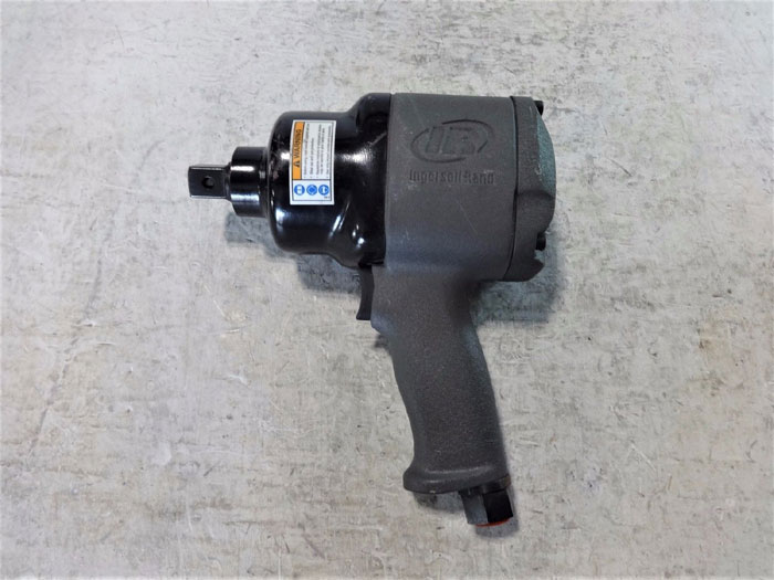 "INGERSOLL RAND 3/4"" IMPACT WRENCH 2161P"